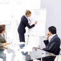 Интегрированые маркетинговые коммуникации будущего
