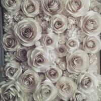 Как выбрать качественные искусственные цветы