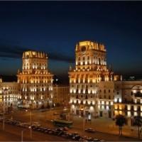 Поездка в Минск - отличный повод для культурного развития всей семьи
