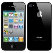 Перестал работать тачскрин iPhone 4s как быть?