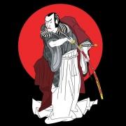 Омичи пройдут путь самурая