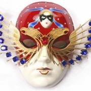 Омский драмтеатр примет участие в «Золотой маске»