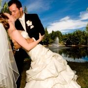 Проведение и организация свадебных торжеств