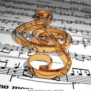 В Омске пройдет Фестиваль Новой музыки