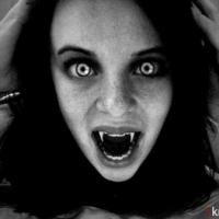 Самые интересные сериалы о вампирах