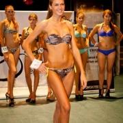 В Омске состоялся кастинг национального конкурса красоты