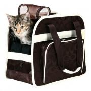 Какие бывают сумки переноски?