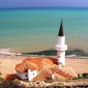Обратите внимание на туры в Болгарию или Хорватию в 2014 году