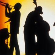 Омский оркестр сыграет джаз