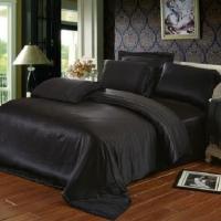 Цвет постельного белья: значимый фактор выбора продукции