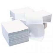 Качественная бумага для принтера и история появления бумаги