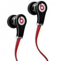 Beats by Dr. Dre Tour – наушники, опередившие время