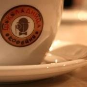 Столичные кофейни появятся в Омске