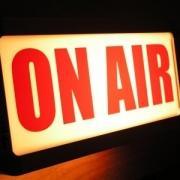 Омские музыканты смогут попробовать себя на радио