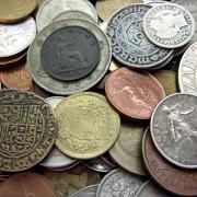 В Омске заработает денежная выставка