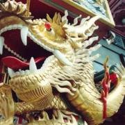 Китай - место многогранного отдыха