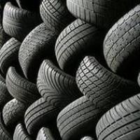 Покупка подержанных шин