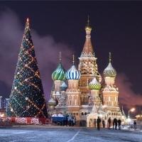 Маленьких омичей вызывают в Кремль
