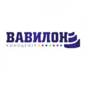 "В ""Вавилон"" за 100 рублей"