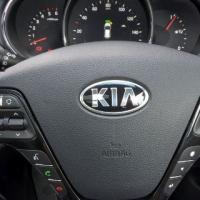 Магнитолы для Kia: особенности и преимущества