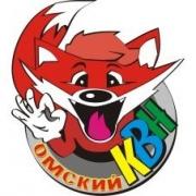Омские КВНщики провели вторую «четвертушку»