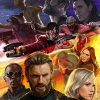 Какие фильмы 2018 года стоит посмотреть