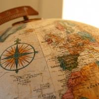 В Омске организуют фестиваль для путешественников