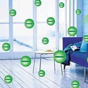 Как устроены воздухоочистители ионизаторы