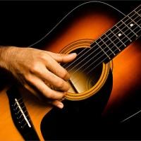 В Омске московский гитарист-виртуоз исполнит произведения латиноамериканских композиторов