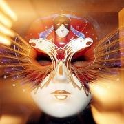 Омичам покажут «Золотую маску»