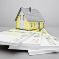 Рыночная оценка стоимости земли и жилой недвижимости