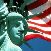 Визовый режим с США упростят