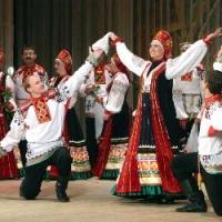 «Парад премьер» от солистов и ансамблей