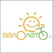 """3 июня состоится областной культурно-спортивный праздник велоспорта """"Вело-Лето-2012"""""""