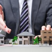 Продажа квартиры через агентство недвижимости – в чем преимущества