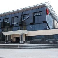 Омская филармония проведет концерт в честь 75-летия
