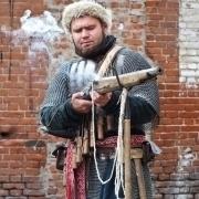 В Омске пройдет военно-исторический фестиваль