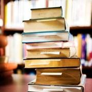 Бесплатный рынок книг: Третий дубль