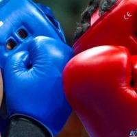 В Омске пройдет многодневный всероссийский турнир по боксу