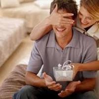 Необычные подарки: как выбрать, чтобы удивить