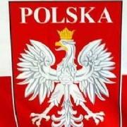 Польша откроет визовый центр в Омске