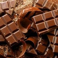 Омичам покажут шоколадную Эйфелеву башню