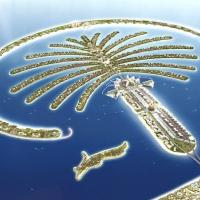 ОАЭ: туристическая зона высшей лиги. 5 причин отдыхать именно здесь