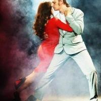 В Омске пройдет спектакль о пяти историях любви