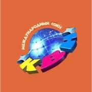 """Музыкальный Фестиваль """"Кубок Губернатора Омской области - 2011"""" завершен"""