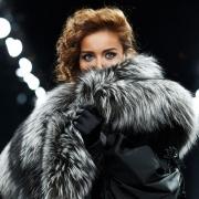 Модное дефиле пройдет в центре Омска