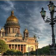 Забронировать гостиницу в замечательном городе - Санкт-Петербург