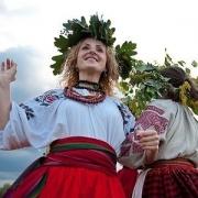 "Омичи вспомнят традиции праздника ""Ивана Купала"""