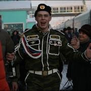 Омские фотографы открыли выставку в Казахстане