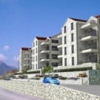 Золотая виза Черногории: владельцы недвижимости смогут жить здесь постоянно